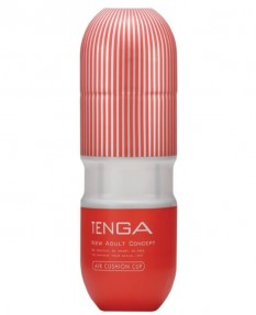 Мастурбатор Tenga Air Cushion