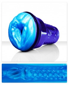 Мастурбатор Fleshlight Alien