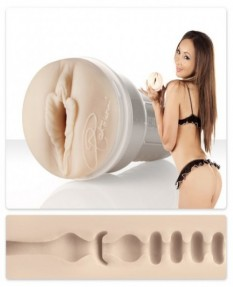 Мастурбатор Fleshlight Girls Katsuni Lotus