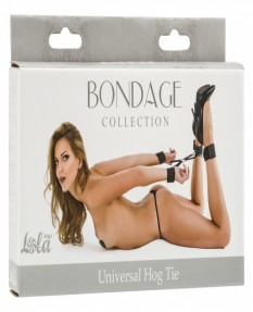 Фиксатор Bondage Collection Universal Hog Tie One Size