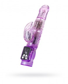 Вибратор High-Tech fantasy 4