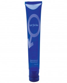 Мужской лубрикант с феромонами Lure® for Him Personal Lubricant, 118 мл