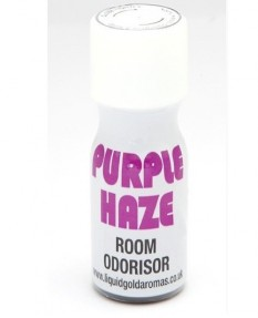 Попперс PURPLE HAZE , 10 мл